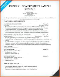 federal government resume template federal resume template 2017 zippapp co