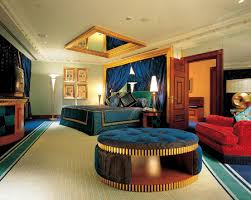 interior design homes interior design for luxury homes novicap co