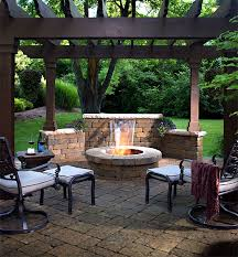 Patio Pavers Orlando 15 Excellent Diy Backyard Decoration Outside Redecorating Plans