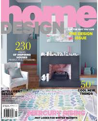 Download Design Magazine Subscriptions
