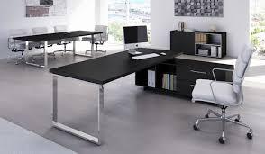 offerte scrivanie ikea ecoufficio mobili per ufficio a basso costo