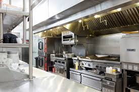 custom commercial kitchen designs rm restaurant supplies