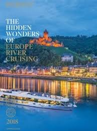 5 luxury river cruises fly free offers scenic tours
