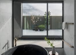 stockholm 1 5 sessel universal studios design the hotel