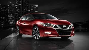 nissan canada september incentives new maxima lease and finance offers houston tx mossy nissan