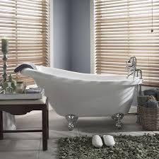 bathtubs idea amusing lowes clawfoot tub lowes clawfoot tub 58