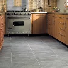 Floor Tiles For Kitchen by Wonderful Kitchen Floor Tile Ideas And Best 25 Kitchen Flooring
