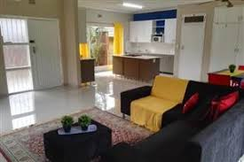 house plans for sale junk mail kzn s modern house plans for sale junk mail