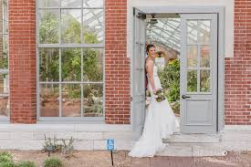 St Louis Botanical Garden Wedding Madexposure Photography Erica Dillon Missouri Botanical