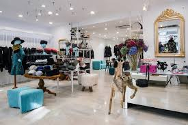 Boutique Concept Store Pentlja Concept Store U2022 Official Home Page