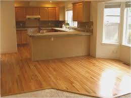 awesome restore wood floor captivating floor design ideas