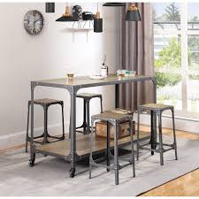 kitchen islands with stools kitchen island with stools 102998 dox furniture