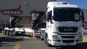 hc driver with msic card driver jobs australia