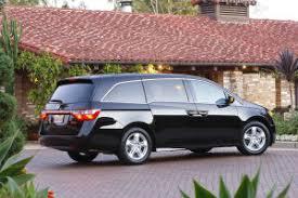 2012 honda accord kbb honda accord odyssey and cr v named to kbb com s 10 best family