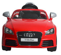 car toy for kids kids electric toys buy kids car u0026 electric toys online at best