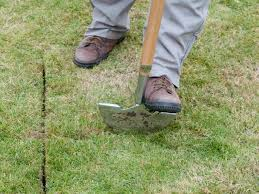 Cutting Edge Lawn And Landscaping by 10 Types Of Lawn Tools Hgtv