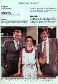 guiding light season 5 episode 181 the soap opera saga