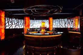 Top Bars In Quezon City 11 Speakeasy Bars In Manila For A Classy Night Out