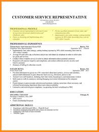 profile sentence for resume eliolera com