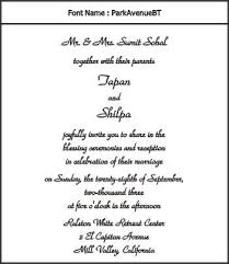 indian wedding invitation wording wedding invitations in wedding corners