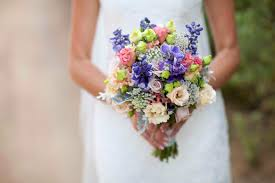 wedding flowers lavender innovation inspiration lavender wedding flowers for a