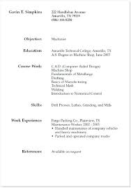 resume templates for college internships in texas resume templates college student student resume template resume