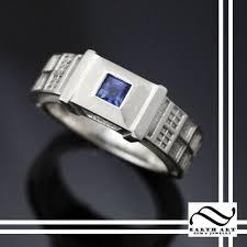 harry potter inspired engagement ring wedding rings elvish inspired engagement rings wedding