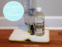 how do you clean wood floors flooring ideas