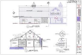 Barn Floor 100 Barn Floor Plans Valuable 9 Gambrel Barn Cabin Floor