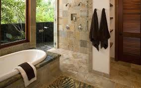 Cost Of A Bathtub The Cost To Replace An Entire Bathroom Suite Cost To Install A