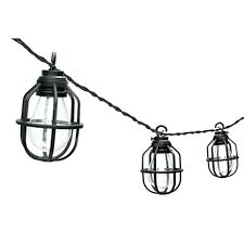 Ebay String Lights by Strings Of Outdoor Lights Ballet Slippers Party String Lights Beer