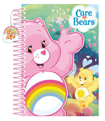 care bears cheer bear plush large amazon uk toys u0026 games