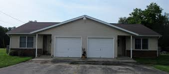 2 car garage sq ft deckard homes beautiful homes located in southern indiana