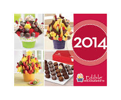 audra author at edible news