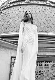 robes de mariã es 20 robes de mariée vintage vues sur wedding dress