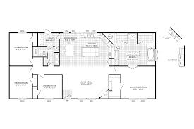 clayton homes of springfield mo new homes