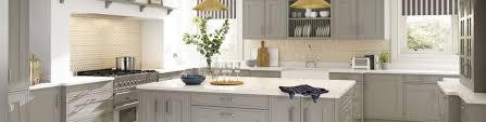 Aga Kitchen Design Edwardian Painted Light Grey Gallery Showroom