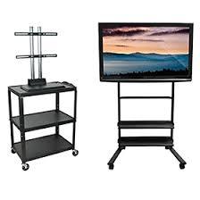 low profile av cabinet audio racks stereo stands shelves free shipping