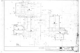 uvic family housing floor plans home design and style