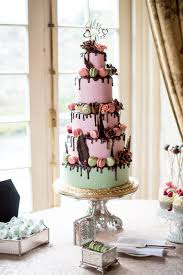 cherub couture cakes waterford bakers and cakers