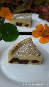les recettes d hervé cuisine far breton aux pruneaux recette facile d hervé cuisine au cookeo