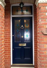 front door glass designs 1930s door glass u0026 1930s arched door with real leaded glass 255 2