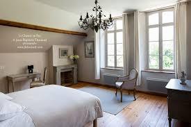 chambres d h es en baie de somme chambres dhtes rue en somme chambres dhtes la villa en baie
