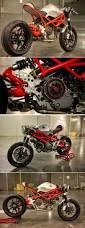 best 10 ducati 999r ideas on pinterest ducati 848 ducati