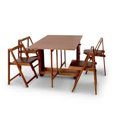 Small Folding Dining Table Dining Table Set Online Buy Wooden Dining Table Sets 60 Off