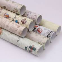 wholesale christmas wrapping paper wrapping paper manufacturers christmas wrapping paper wholesale