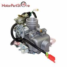 online buy wholesale honda scooter carburetor from china honda
