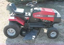 mtd huskee lawn mower item w9379 sold wednesday april 3