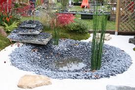 Ambiance Et Jardin Deco Jardins Zia Mosaic