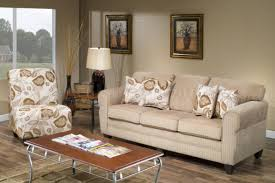 target accent chairs living room accent chairs in living room sets furniture